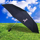 Awareness Ribbon Umbrella