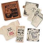Mysterio's Keepsake Baby Gift Box