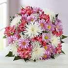 Colors of Love Double Bouquet