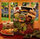 Bistro Gourmet Gift Basket