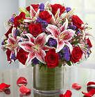 Large Be Mine Bouquet