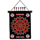 Red Sox Magnetic Darts