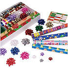 Prestige All Occasion Gift Wrap Pack