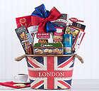 English Charmer Gift Basket