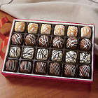 24 Assorted Bonbons Gift Box