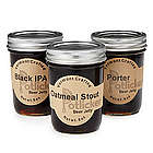 Beer Jelly Gift Set