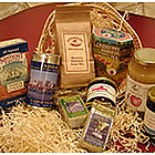 Breakfast Muffin Gift Box