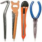 4 Hardware Pens