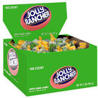 160 Apple Jolly Rancher Hard Candies
