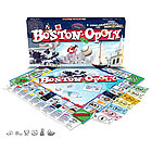 Boston-opoly Game