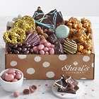 Chocolate Birthday Bliss Gift Box