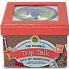 Trip Talk Box of Questions