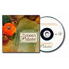 Cook's Palate Cookbook Software