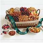 Caring Thoughts Snack Gift Basket