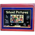 School Days Picture Album