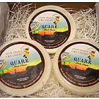 Quark Cheese Gift Box