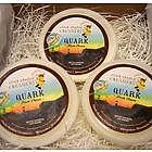 Quark Cheese Gift Box