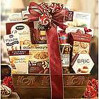 The Metropolitan Gift Basket