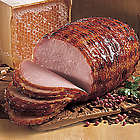 2 Pound Boneless Spiral Sliced Ham