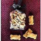 Dog Treats 3-Bag Assortment