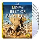 Best of Nature Blu-Ray Collection
