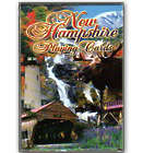 New Hampshire Deck of Playing Cards