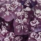 Purple Grape Gummi Bears - 5 Pounds