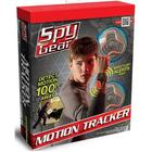 Spy Gear Motion Tracker