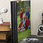 Personalized Family Photo Album