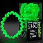 Twiddle Mega Fidget Toy
