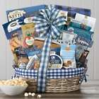 The Newporter Gift Basket