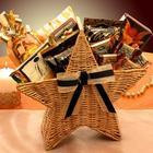 Shining Star Gift Basket
