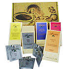 Ashby's of London Tea Gift Box