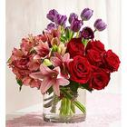 Modern Love Floral Bouquet