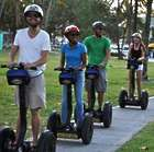 Miami Segway Tour for 1