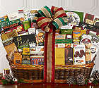 Sky's the Limit Gift Basket