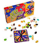 BeanBoozled Jelly Belly Spinner Gift Box