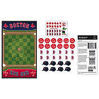 Boston Red Sox Checkers