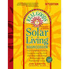 Solar Living Sourcebook - 14th Edition