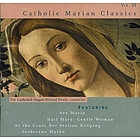 Catholic Marian Classics CD Volume 6