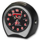 Texas Tech Fight Song Alarm Clock