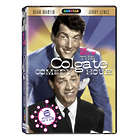 The Best of the Colgate Comedy Hour DVD