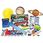 Space Exploration Science Kit
