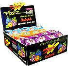 Zotz Fizz Power Candy