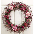 Sweet Embrace Wreath