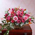 Large Natural Beauty Bouquet