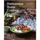 Vietnamese Home Cooking Cookbook