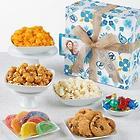 Oceana Sampler Gift Box