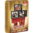 Classic TV Favorites DVD Set