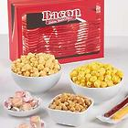 Bacon Lovers Gift Box of Treats